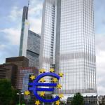 HotNews-Ce inseamna aderarea Romaniei la Uniunea Bancara?