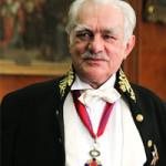 Presedintele Academiei Romane: Proiectul Rosia Montana nu este acceptabil