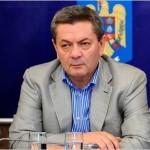 Ioan Rus și-a dat demisia din funcția de Ministru al Transporturilor după un atac defăimător la adresa românilor plecați în străinătate