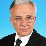 Mugur Isărescu despre cauzele crizei: Am trăit cu impresia că avem investiţii străine enorme