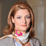 "Ramona Mănescu: ""Europarlamentarii PDL au dus o campanie de denigrare la nivel european"""