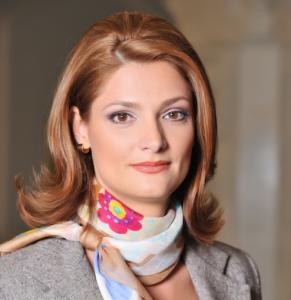 Manescu-Ramona