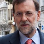 Franța vrea să convingă Spania să ceară ajutor extern