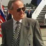 Fost ambasador american în Israel: SUA ar putea intra în război cu Iranul în 2013