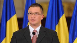 Mihai-Razvan-Ungureanu