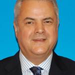Năstase: Reding a tratat România ca pe o colonie
