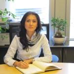 Oana Antonescu, PDL: UE trebuie să acorde un rol important medicinei şi terapiilor alternative