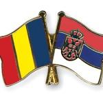 Moment istoric pentru romanii din Serbia si limba romana