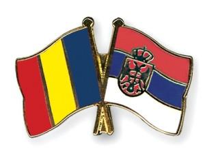 Romania-Serbia
