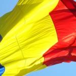 AUR pentru echipajul feminin de 8+1 al României la Campionatele Europene de canotaj