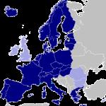 Aderarea României şi Bulgariei la Schengen a fost amânată. Consiliul JAI din 19-20 septembrie a fost anulat
