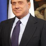 Berlusconi critica din nou influenţa Germaniei şi Franţei în Uniunea Europeană,