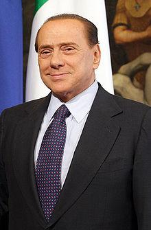 Silvio_Berlusconi_
