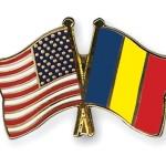 Cum a influenţat SUA politica internă a României