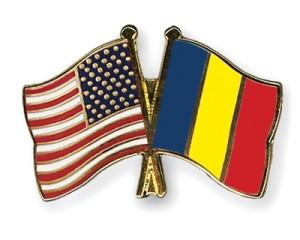 USA-Romania