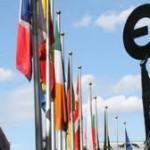 Băncile europene care nu fac faţă unei noi crize: Reacţia FMI