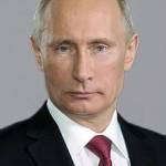 Putin: Dacă Romney va fi ales preşedinte, scutul antirachetă va fi îndreptat împotriva Rusiei