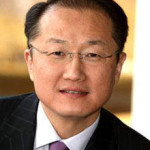 LIVE President of World Bank speaks at Georgetown