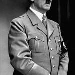 "Hitler, la mare cautare in Marea Britanie: ""Vanzarile merg minunat"""