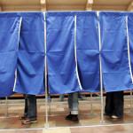 Ministrul Maria Ligor: Dacă nu modificăm legislaţia, vom avea un număr dramatic mai mic de secţii de vot în străinătate