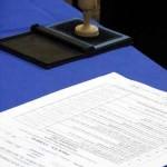 BEC: Prezenţa la vot, până la ora 14.00, 20,56%