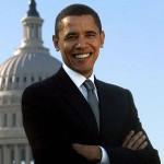 Alegeri SUA: Obama crește în sondaje