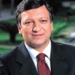 Barosso: UE ar putea semna acordul de asociere cu Rep. Moldova într-un an