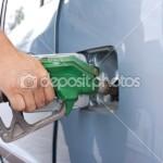 Harta benzinei în UE. Ce profit au avut benzinarii în prima jumătate a anului 2012