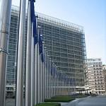 Ajutoare de stat: Comisia aprobă schema de reducere a certificatelor verzi pentru marii consumatori de energie din România