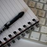 Un sfert dintre noii studenţi la informatică de la Oxford sunt români