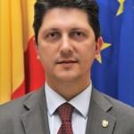 Titus Corlățean respinge acuzațiile lui Traian Băsescu privind izolarea României pe plan extern