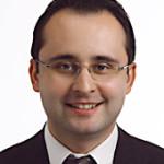 """Cristian Bușoi, PNL: Europarlamentarii liberali se pregătesc de """"bătălia"""" din PE"""