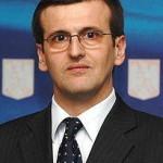 Cristian Preda, după ce a fost exclus din PMP: Contest decizia, e o încălcare a drepturilor politice