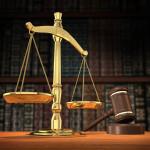 Judecătorii Curţii Constituţionale a Germaniei au aprobat Mecanismul European de Stabilitate. Ce condiții au pus