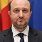 Ambasada Rusiei: Vizita ambasadorului nu are legătură cu Oltchim