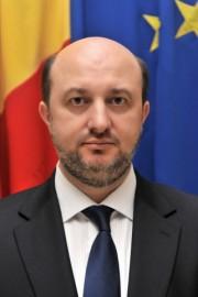 daniel chitoiu ministrul economiei