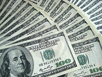 unde să investească 100. 000 de bani de câștigat idei de afaceri pentru a face bani rapid
