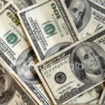 Deficitul bugetar al SUA a depasit 1.000 mld. $ pentru al patrulea an consecutiv