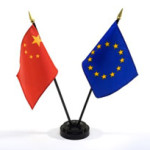 Summitul UE-China, cenzurat