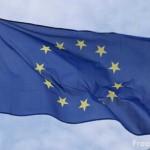 Calea europeană, decodificată de Deutsche Welle
