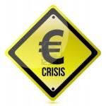 Goldman Sachs: Criza financiară se va împărți în două noi crize