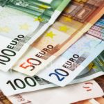 MFE: Fonduri de 19 milioane de lei pentru Asociaţia pentru Dezvoltare Intercomunitară ITI Delta Dunării