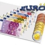 Statul român plătește băncilor dobânzi de 90 euro/secundă