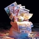 A profitat Germania sau nu de pe urma euro?
