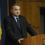 Georgescu, BNR: Noul acord cu FMI asigură predictibilitate, transparenţă şi stabilitate mediului de afaceri