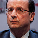 Francois Hollande, constrâns să modifice politica externă după atacurile de la Paris