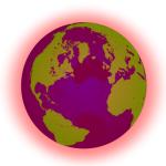 Încălzirea globală pune omenirea în pericol