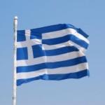 Grecii solicita Germaniei despagubiri de razboi in valoare de 7,5 miliarde de euro