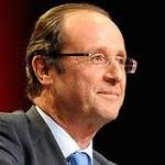 """Francois Hollande: Criza actuală este de o """"gravitate excepţională"""""""