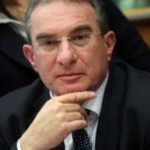 Winkler (UDMR): De la dezbaterea din PE toata lumea a plecat cu exact aceeasi opinie cu care a venit